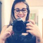 @flaviasouzafotografia's Profile Picture