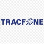 @tracfoneinc's profile picture