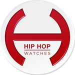 @hiphopwatches's Profile Picture