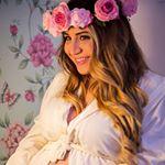 @luxurypeople.luxurypeople's profile picture