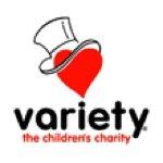 @varietyinternational's Profile Picture