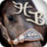 @heritagebrand's Profile Picture