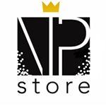 @v.i.p____store's profile picture