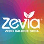 @Zevia's Profile Picture