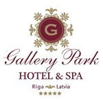 @galleryparkhotelriga's Profile Picture