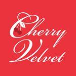 @cherry_velvety's Profile Picture