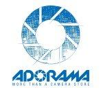 @Adorama's Profile Picture