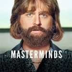 @mastermindsmovie's Profile Picture