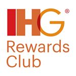 @IHGRewardsClub's Profile Picture