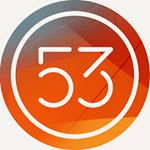 @Fiftythree's Profile Picture
