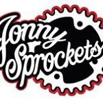 @Jonnysprockets's Profile Picture