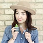 @iamyuking's Profile Picture