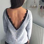 @marine_sarah's Profile Picture