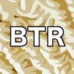 @betterthanramen's Profile Picture