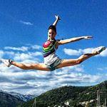 @margo.cher0501's Profile Picture