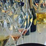 @wine_spirits_'s Profile Picture