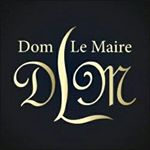 @domlemaire_japan's Profile Picture