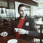 @zied.official's Profile Picture