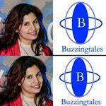 @buzzingtales's Profile Picture