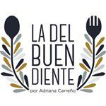 @ladelbuendiente's Profile Picture