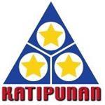 @katipunanmd's Profile Picture
