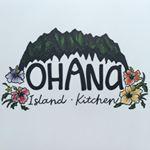 @ohanadenver's profile picture