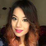 @goodselfiemx's Profile Picture