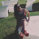 @gessicatrifilio's Profile Picture
