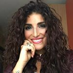 @claudiadonvito's Profile Picture