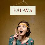 @palavafolk's profile picture on influence.co