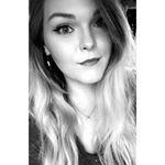 @brookeashleigh's Profile Picture