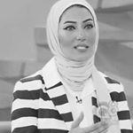 @alqallaf_fatma's Profile Picture
