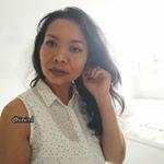 @dhininl's Profile Picture