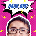 @darkard_'s Profile Picture