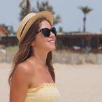 @olga_lavric's Profile Picture