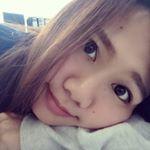 @miriam_hk's Profile Picture