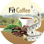 @Fitcoffee.me's Profile Picture