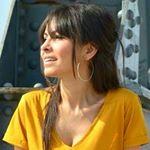 @seamaria's Profile Picture