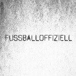 @fussballoffiziell's Profile Picture