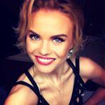 @elenkuragina's Profile Picture