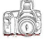 @imagesbyjpierrecornell's Profile Picture