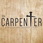 @thecarpenterph's Profile Picture