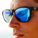 @martin_karner's Profile Picture