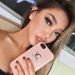 @vanitycase.co's Profile Picture