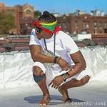 @yungimagemusic's Profile Picture