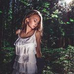 @barborakami's Profile Picture