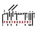 @yazan.karkouti.photography's Profile Picture