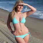 @shannahbarrett's Profile Picture