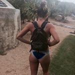 @charlotte_lions's Profile Picture