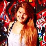 @acrushon___'s Profile Picture